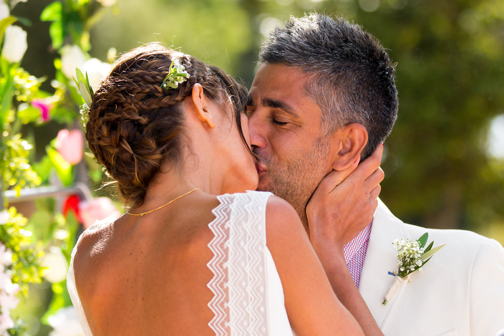 mariage-vendredi-BD-167.jpg