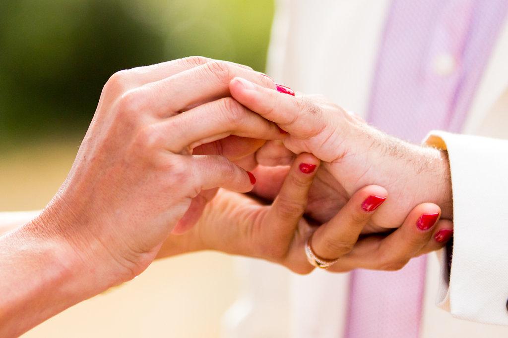 mariage-vendredi-BD-172.jpg