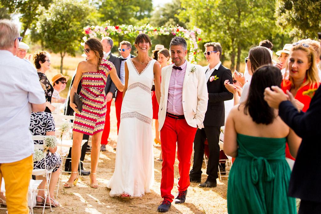 mariage-vendredi-BD-190.jpg