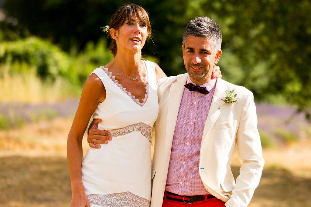 mariage-vendredi-BD-192.jpg