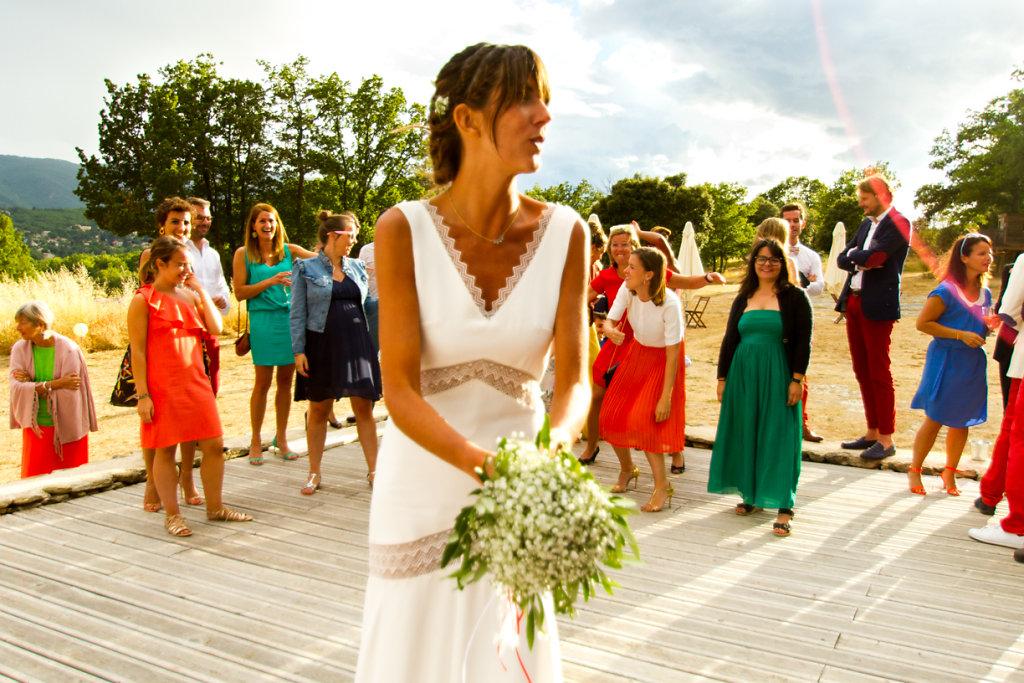 mariage-vendredi-BD-318.jpg