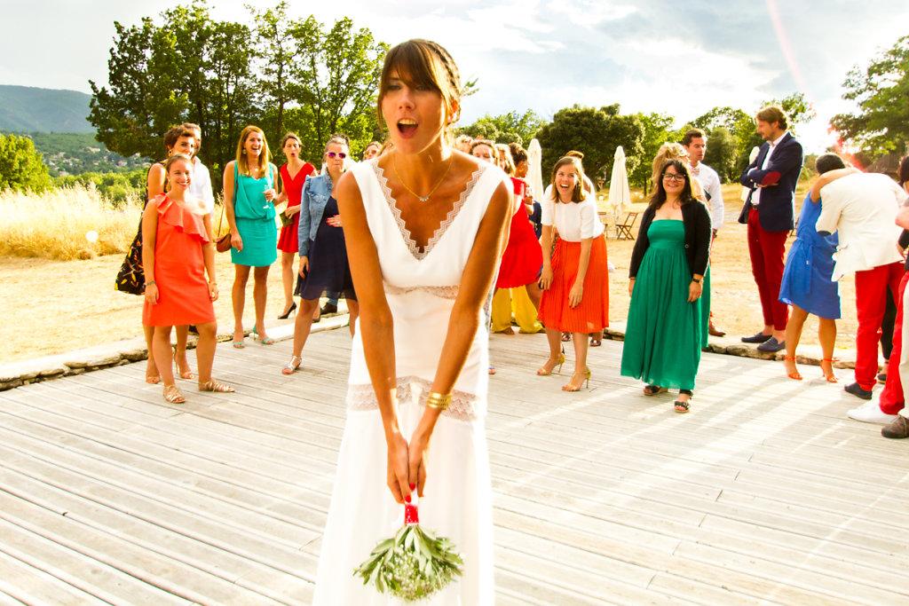 mariage-vendredi-BD-320.jpg