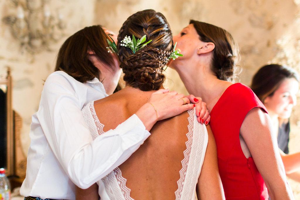 mariage-vendredi-BD-116.jpg