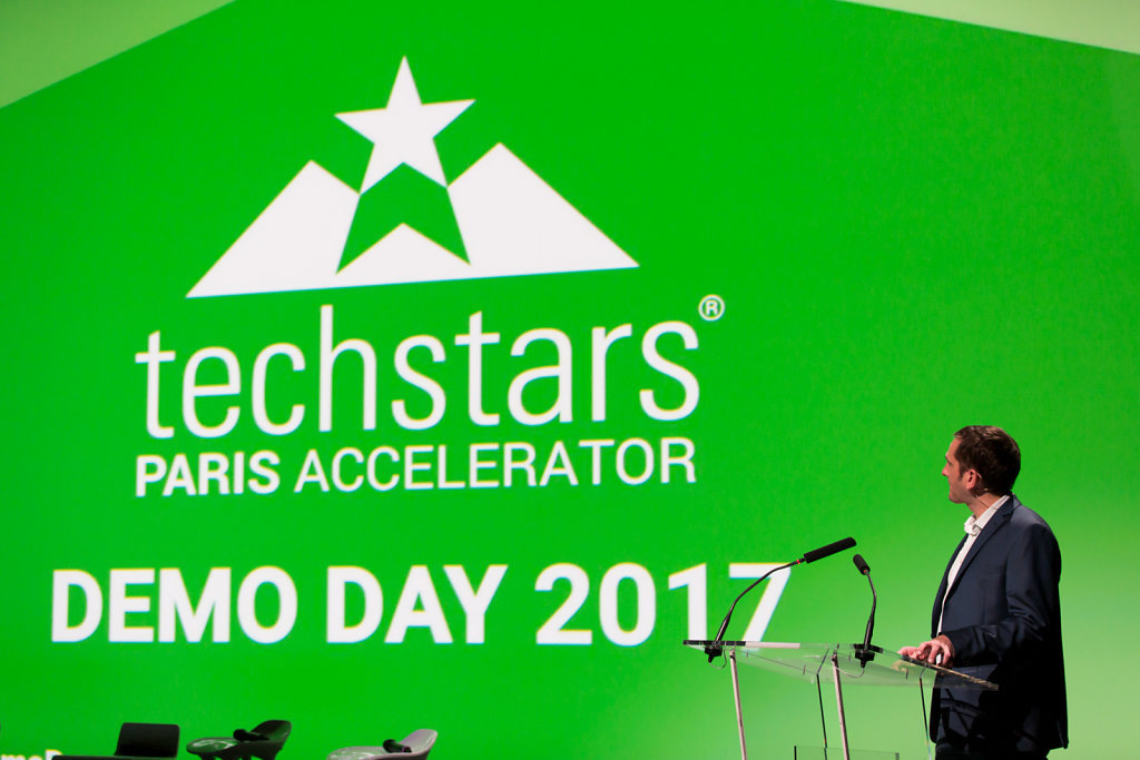 Techstars-demo-day-2017-BD-14.jpg