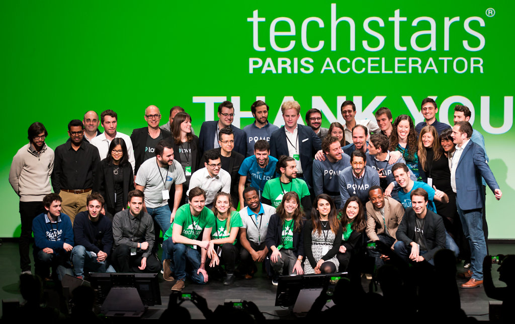 Techstars-demo-day-2017-BD-207.jpg