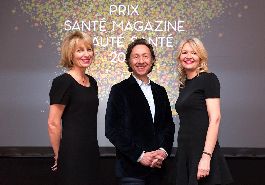 Prix-Sante-Magazine-2018-BD-6.jpg