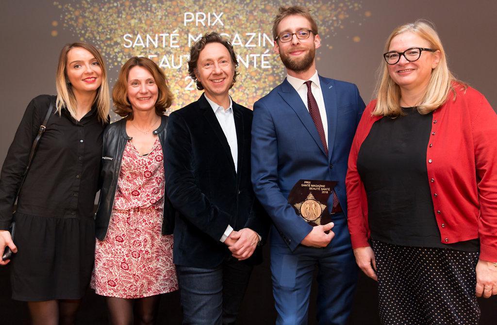 Prix-Sante-Magazine-2018-BD-176.jpg