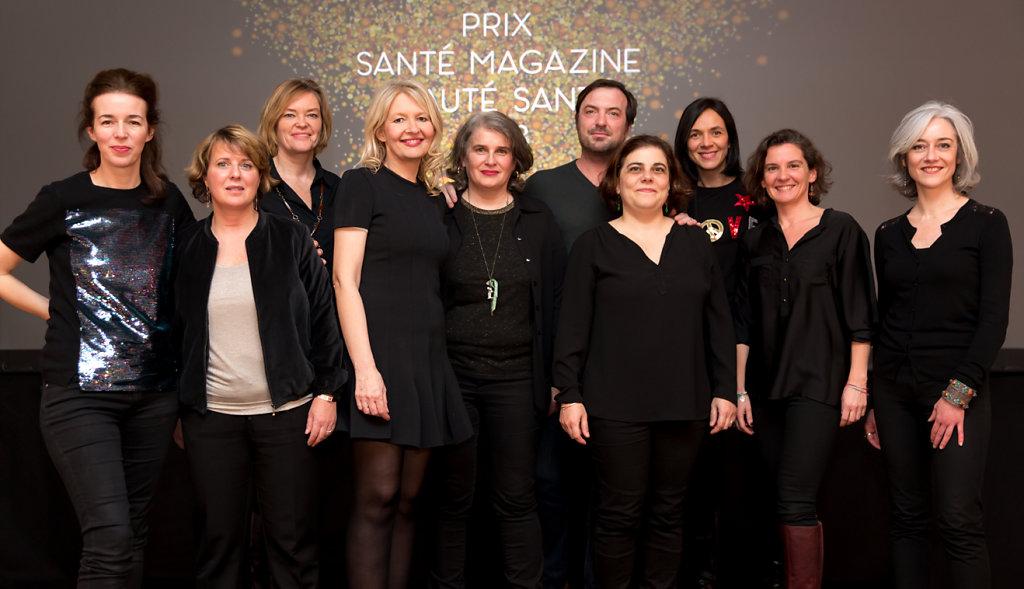 Prix-Sante-Magazine-2018-BD-180.jpg
