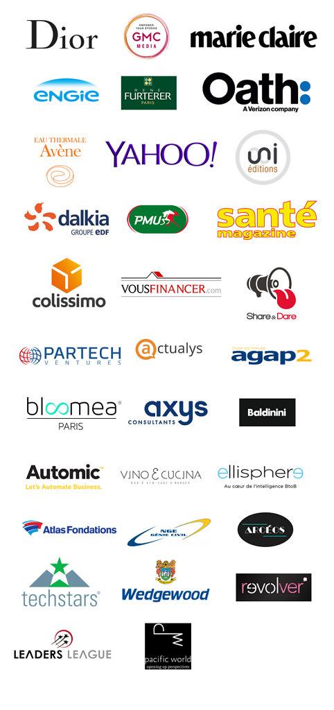 logos-site-mars-2018.jpg