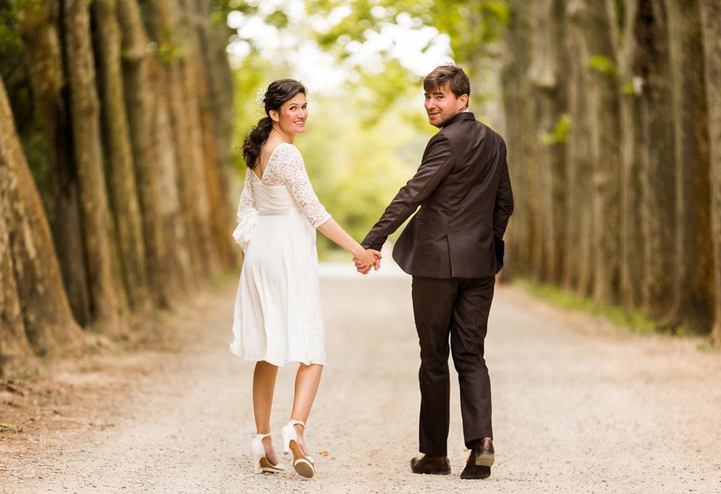 Mariage-Francis-Estelle-BD-217.jpg