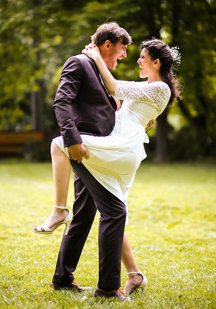 Mariage-Francis-Estelle-BD-233.jpg