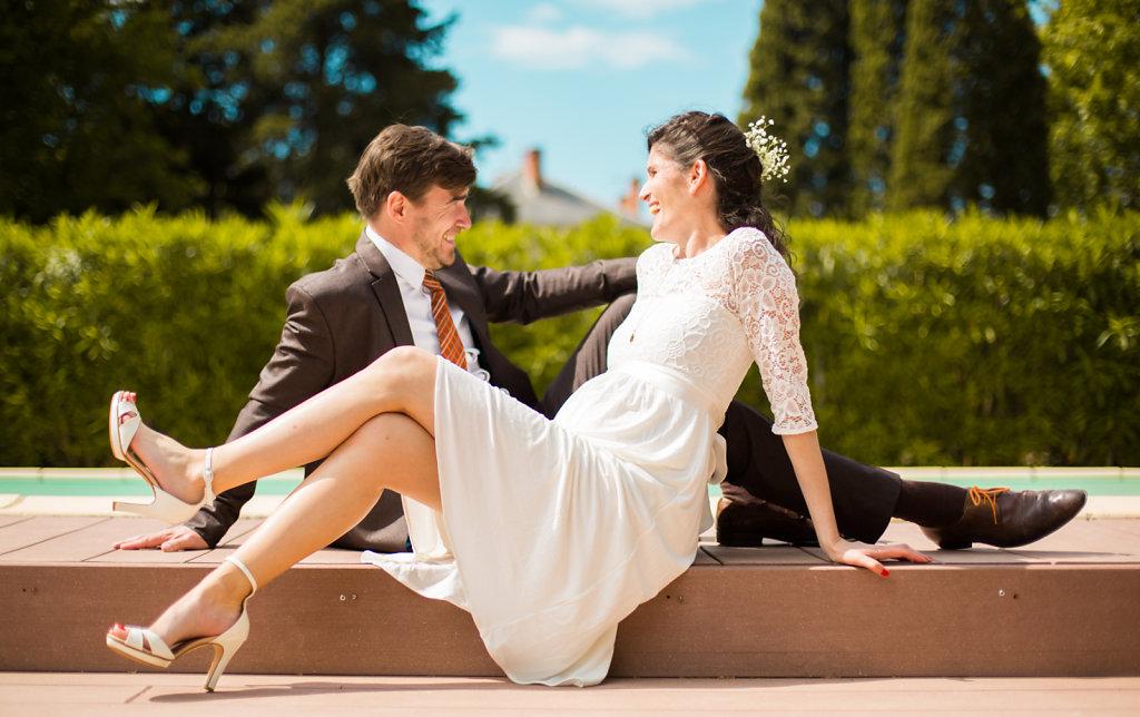 Mariage-Francis-Estelle-BD-240.jpg