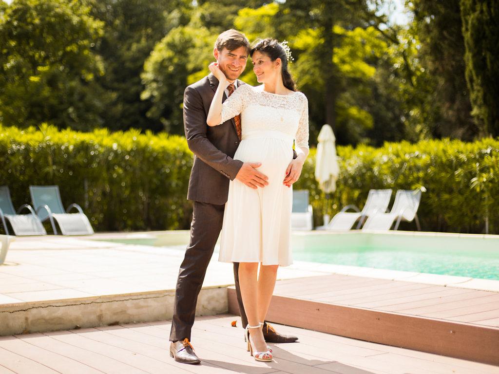 Mariage-Francis-Estelle-BD-245.jpg