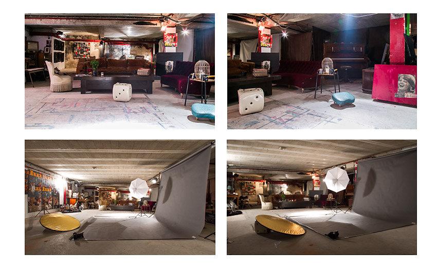 studio-sandra-pour-site-TER.jpg