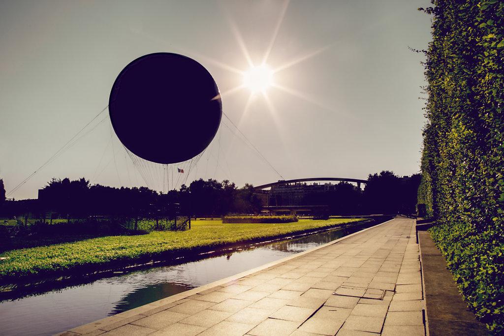black-star-1.jpg