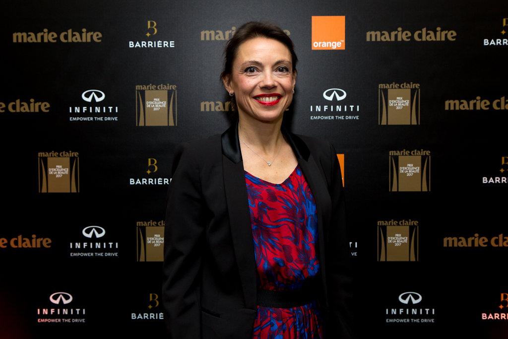 Marie-Claire-peb2017-BD-4.jpg