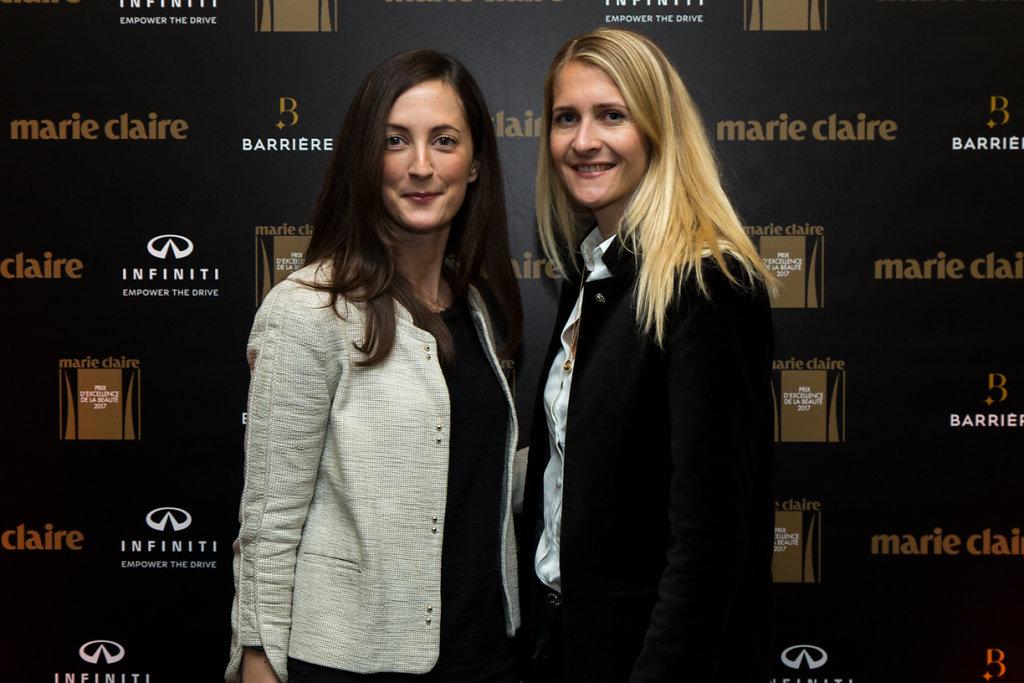 Marie-Claire-peb2017-BD-28.jpg