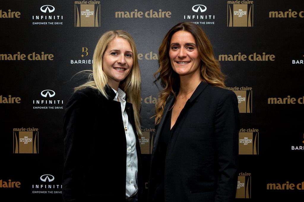 Marie-Claire-peb2017-BD-2.jpg