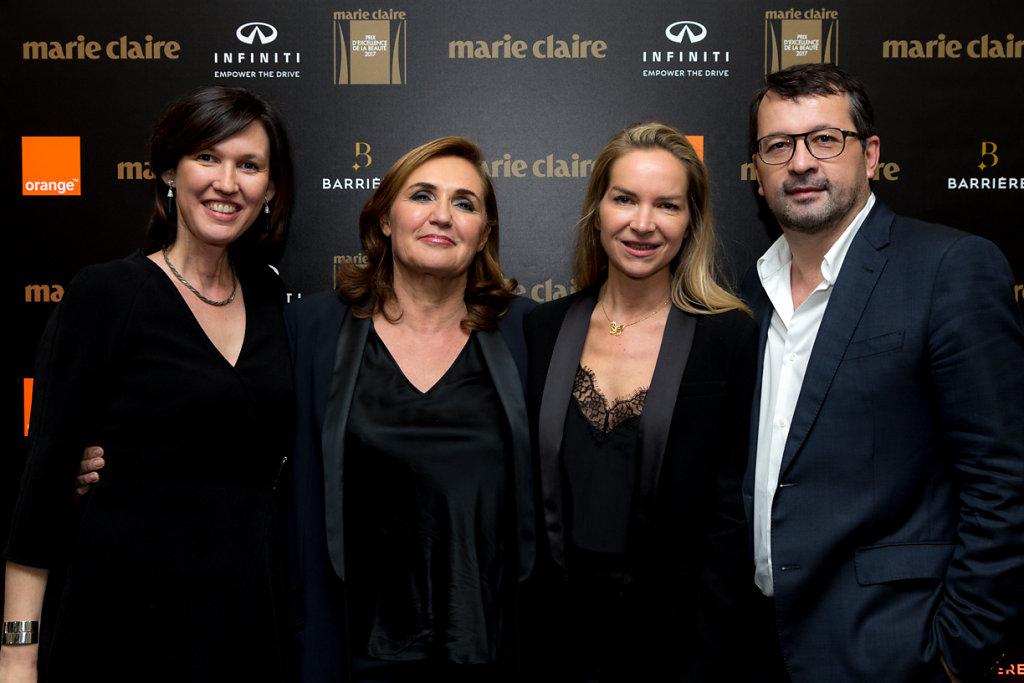 Marie-Claire-peb2017-BD-13.jpg