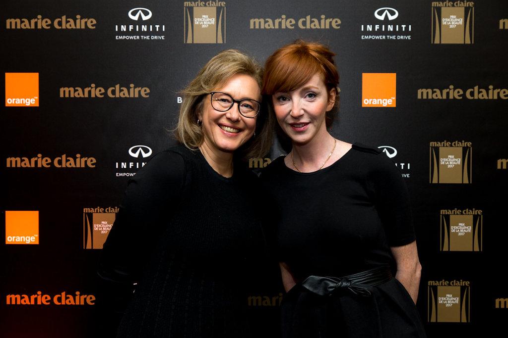 Marie-Claire-peb2017-BD-18.jpg