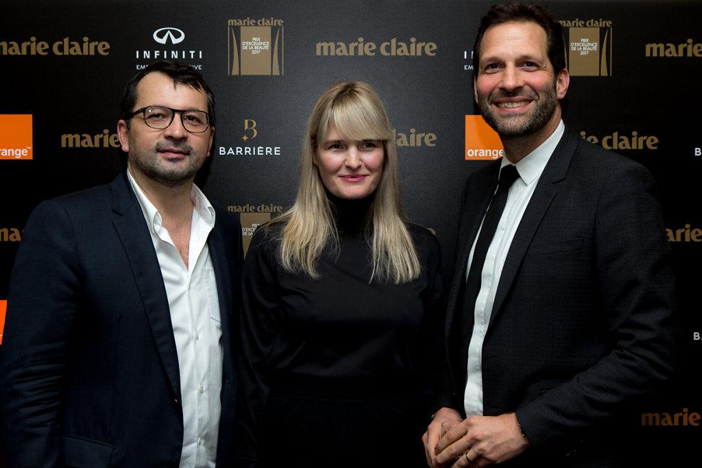 Marie-Claire-peb2017-BD-35.jpg